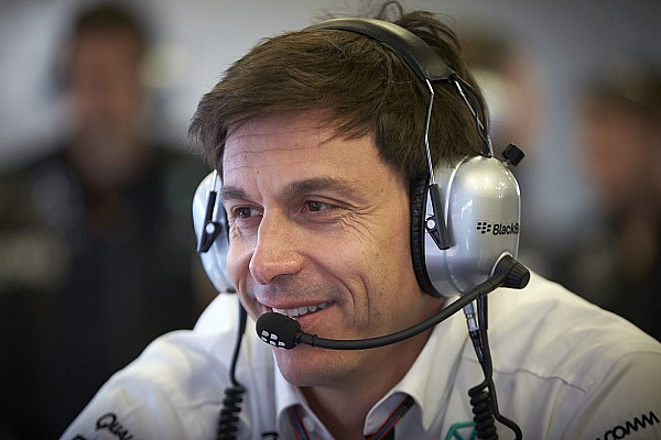 Wolff says F1 radio clampdown will work this time
