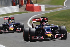 Formula 1 Breaking news FIA to tweak controversial Super Licence points