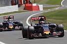 FIA to tweak controversial Super Licence points
