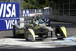 World Motor Sport Council reveals dates for season two Formula E calendar