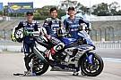 Bike Smith, con presión por debutar en 8 Horas de Suzuka
