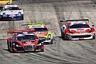 EuroGTSprint Cancellata la gara di esordio a Monza