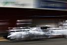 ماسا يُؤكّد تحسنًا في إرتكازيّة سيارة ويليامز لعام 2015