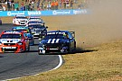 Driver's Eye View: Queensland Raceway