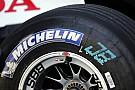 """Chefe da Red Bull é contra Michelin: """"não farão nada pela F1"""""""