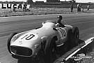Depois de reviravoltas na justiça, corpo de Fangio é exumado na Argentina