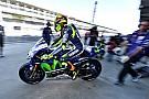 Rossi acha difícil conquistar pódio amanhã