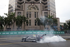 Insights with Rick Kelly: How close is too close?