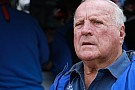 A.J. Foyt to miss final two IndyCar races after surgery