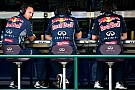 F1 poised for telemetry clampdown in 2016
