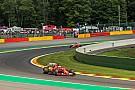 Em classificação ruim, Vettel se diz