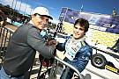 Pedro Piquet vence de ponta a ponta corrida 1 em Cascavel