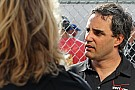 Power, Montoya take aim at INDYCAR after frustrating finale