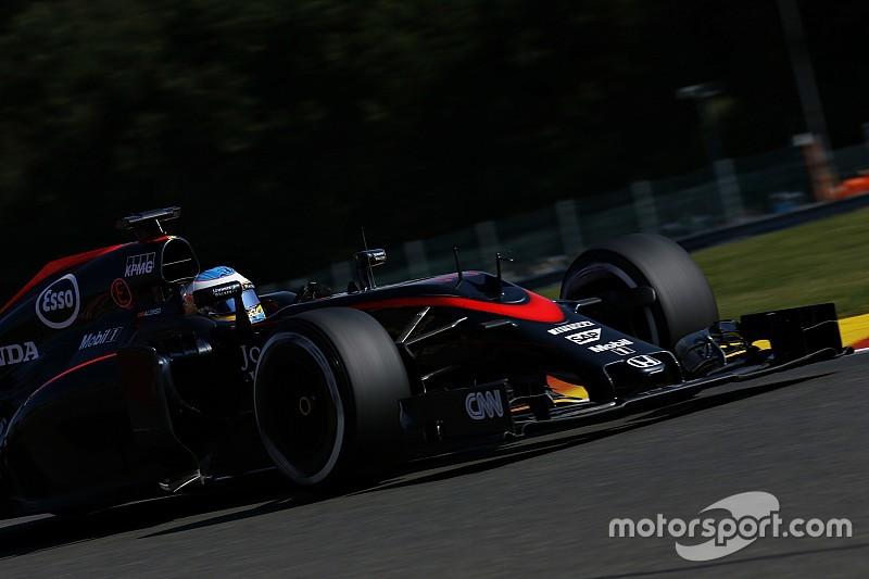 Honda afirma que seu motor tem 25 cv a mais que Renault