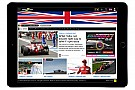 Motorsport.com launches UK-specific digital platform