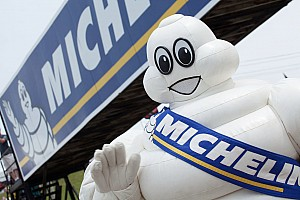 Formula 1 Analysis Analysis: Have tyre controversies opened the door for Michelin?