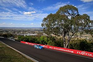 V8 Supercars Breaking news V8s approves 300km/h Bathurst change