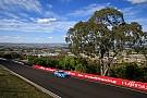 V8s approves 300km/h Bathurst change