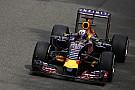 Singapur le devolverá la vida a Red Bull, asegura Ricciardo
