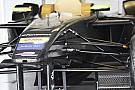 Formula E battery power to increase for season two