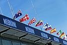 Melbourne garante GP da Austrália até 2023