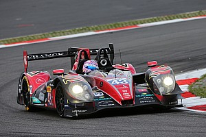 WEC Breaking news Team Sard Morand announces drivers lineups for Austin and Fuji