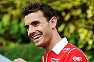 Manor: Bianchi memories will dominate thoughts at Suzuka