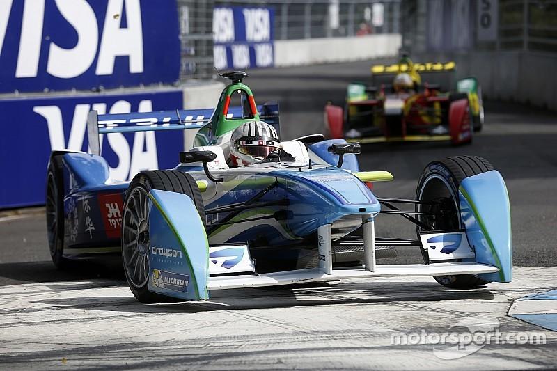 FIA revela calendário da F-E; Londres fecha temporada, em julho