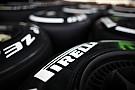 Pirelli ameaça: