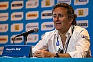 Formula E Alejandro Agag: In the corridors of power – Part 1