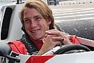 NASCAR Euro Hunt e Lauda voltam a competir juntos