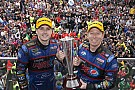 Winterbottom: Bathurst nerves never go away
