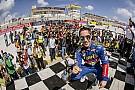 Gana Rubén García Jr. la primera del Desafío