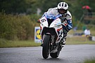 Other bike William Dunlop to race with new team in 2016
