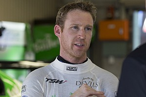 Reynolds fined for de Silvestro/Gracie comments