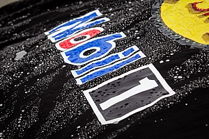 NASCAR Sprint Cup Breaking news Inclement weather pushes NASCAR Sprint Cup race to Sunday