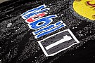 NASCAR Sprint Cup Inclement weather pushes NASCAR Sprint Cup race to Sunday