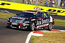 V8 Supercars Rick Kelly's Bathurst Blog: Day 4