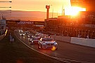 Endurance Full TV coverage for Bathurst 12 Hour