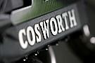 Ecclestone: 'Terug naar V8, ook zonder toestemming van fabrikanten'