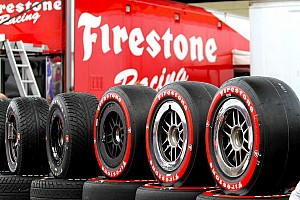 IndyCar Analysis Firestone insight on IndyCar's new venues, new demands for 2016
