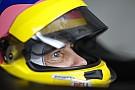Villeneuve says no ill feeling over Da Costa crash