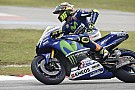"""Rossi """"lost his head"""" during Marquez fight, says Agostini"""