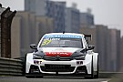 Lopez willing to play the percentages to secure WTCC title