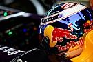Todt: FIA probeert Red Bull te helpen om in F1 te blijven