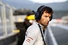 Webber hails Porsche's