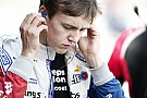 Ben Barnicoat met Prema in EK Formule 3