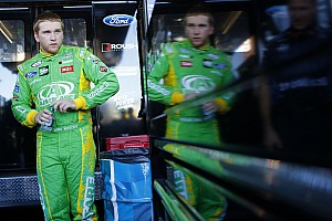 NASCAR XFINITY Preview NASCAR Xfinity Series championship preview: Can Buescher hold on?