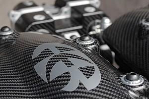 Formula 1 Breaking news Ilmor, AER apply for alternative F1 engine tender