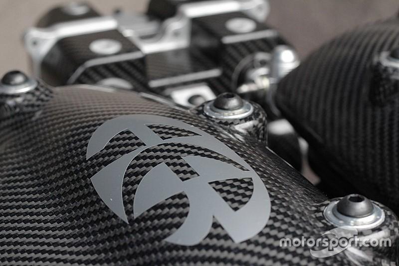 Ilmor, AER apply for alternative F1 engine tender